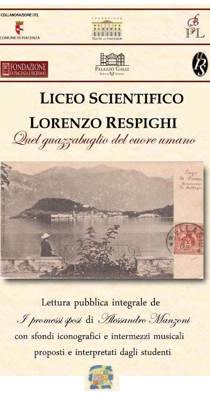https://sites.google.com/a/liceorespighi.it/promessi_sposi/